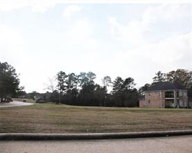 lot 1 Bentwood Dr, Montgomery, TX, 77356