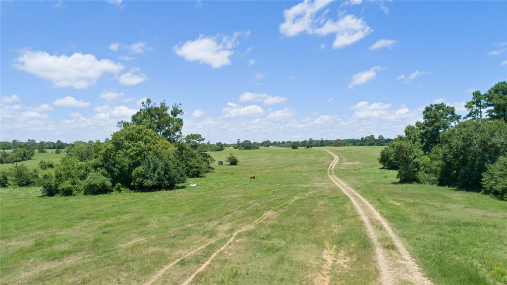 0000 County Road 208, Navasota, TX 77868