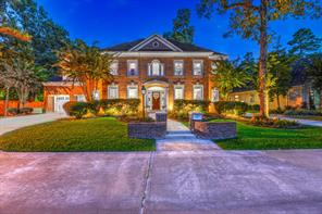 2222 Kings Trail, Kingwood, TX 77339