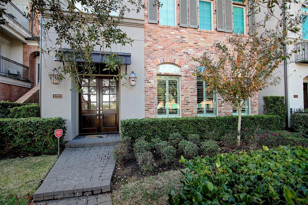 1222 Lake Pointe Parkway Parkway, Sugar Land, TX 77478