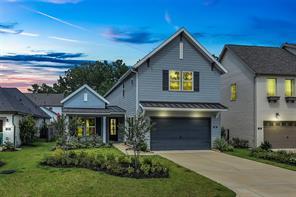122 Grant Cove, Montgomery, TX, 77316