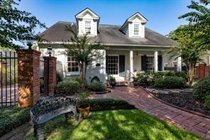 805 22nd, Beaumont, TX, 77706
