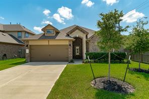 2727 Merlin Lane, Pearland, TX 77581