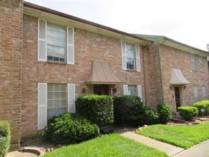 14714 Perthshire, Houston, TX, 77079