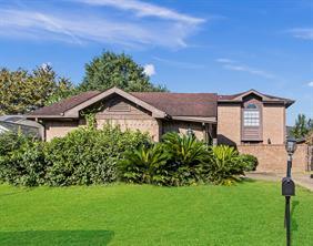 12635 Ashford Pine Dr, Houston, TX 77082