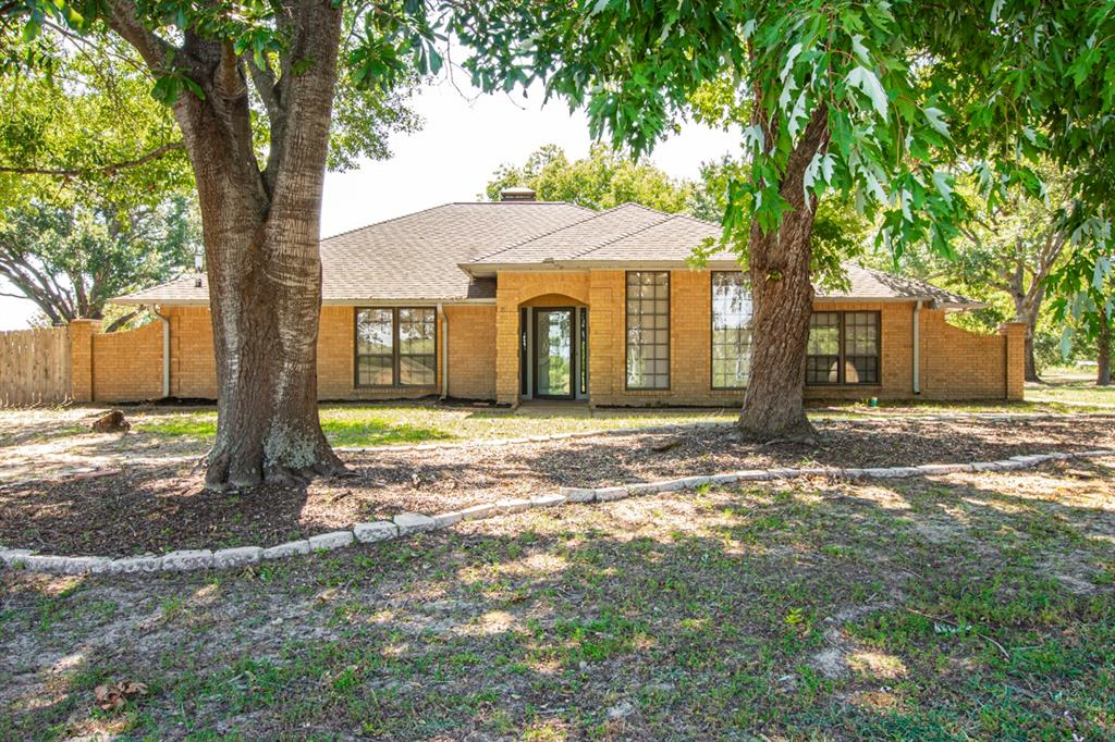 13057 County Road 1141, Tyler, TX 75709