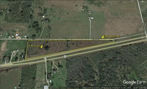 00 Hwy 59 and East Oak St, Goliad, TX, 77963