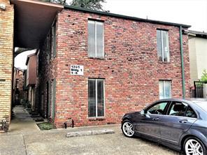1205 Autrey Street #1