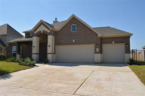 31622 Dunham Lake, Hockley, TX, 77447