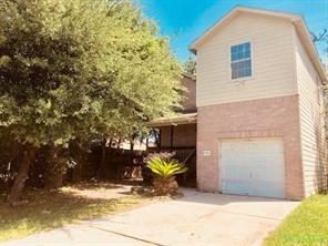 17126 loch raven lane, houston, TX 77060