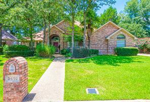 3410 Pebblebrook, Tyler, TX, 75707
