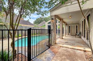 514 Commodore Way, Houston, TX 77079