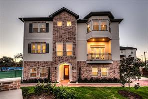 2824 princeton street, houston, TX 77009