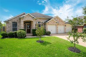 Houston homes for sale and homes for rent   HAR com