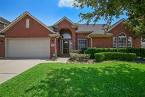 7414 Lakeside Manor, Pearland, TX, 77581