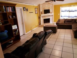 6206 Briar Terrace