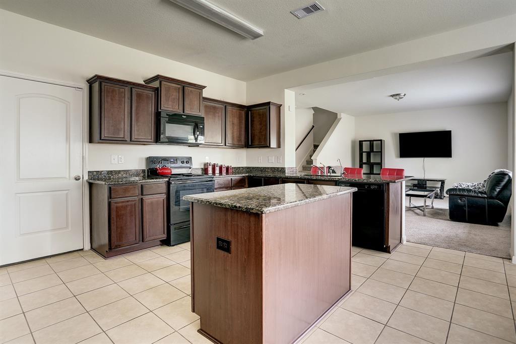 5134 Briar Cove, Rosenberg, TX 77469