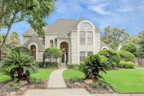 5407 Sycamore Villas, Kingwood, TX, 77345