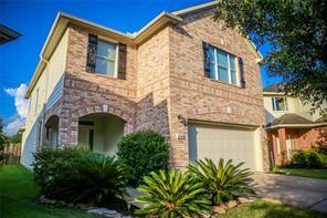9335 Harts Garden Lane, Houston, TX 77075