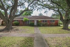 7743 morley street, houston, TX 77061