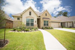 3422 oakheath manor way, porter, TX 77365