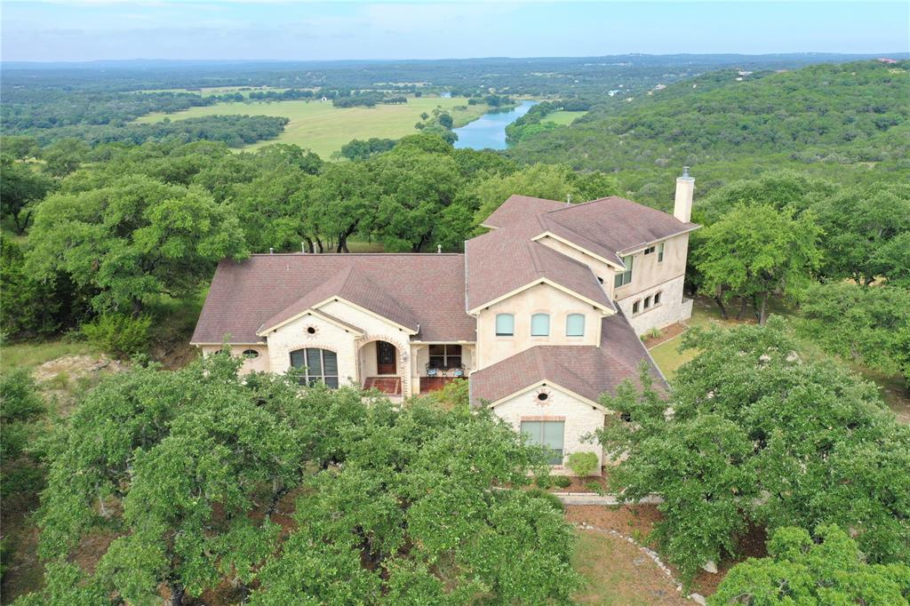 836 Mystic Parkway, Spring Branch, TX 78070