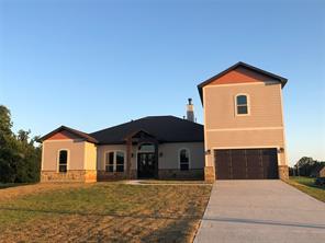 1214 Mill, Angleton, TX, 77515