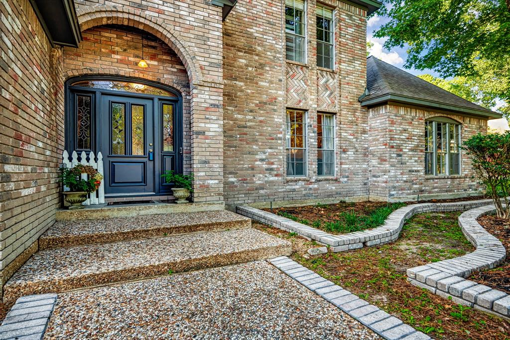 2615 Rustic Woods Drive, Houston, TX 77345 - HAR com