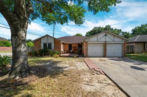 5303 Tinker Round Street, Katy, TX 77493