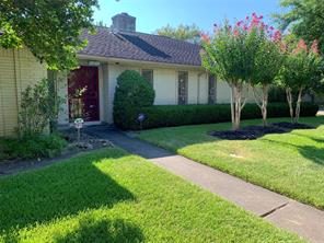 6302 burning tree drive, houston, TX 77036