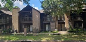 12755 Mill Ridge, Cypress, TX 77429