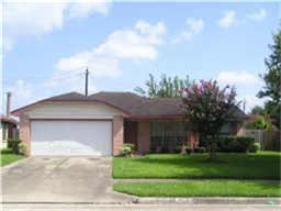 1530 Quail Trace, Missouri City, TX, 77489