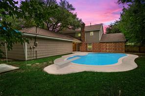 3606 Stoney Oak, Houston, TX, 77068