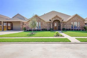 2504 Bisbee Road, League City, TX 77573