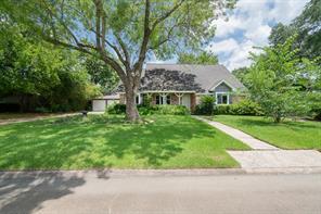 907 Riverside, Friendswood, TX, 77546