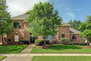 14914 Timberland, Houston, TX, 77062
