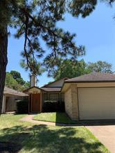 11134 Grassyglen Drive, Houston, TX 77064