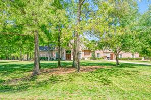 10090 Sugar Creek Drive, Flint, TX 75762