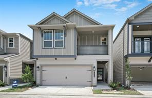 1808 Agoura Hills, Houston, TX, 77080