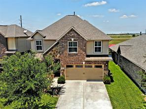 9994 Katy Brook, Brookshire, TX, 77423