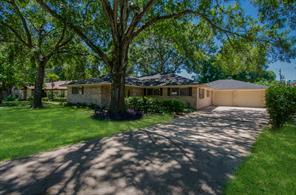 7235 Ridge Oak, Houston, TX, 77088