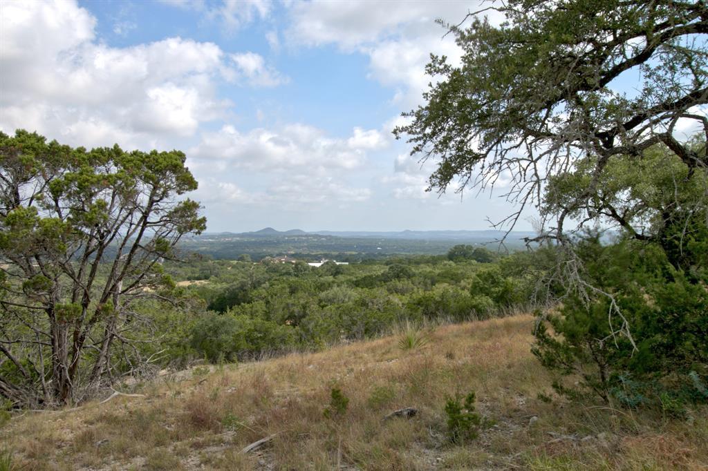 0 Palomino Springs, Bandera, TX 78003