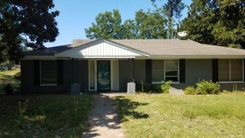 2100 Clubview Drive, Tyler, TX 75701