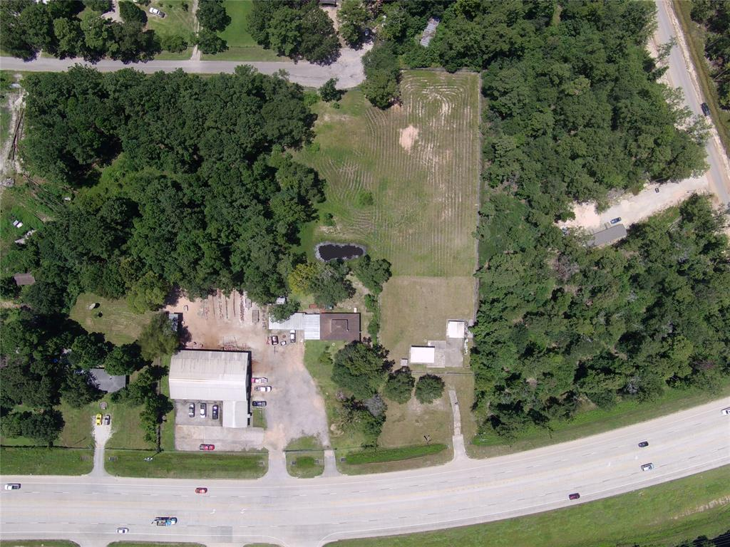 18818 FM 1314 Road, Conroe, TX 77302