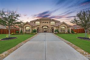 1802 Katy Shadow Lane, Katy, TX 77494