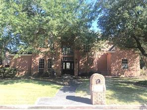6315 Lacoste Love Court, Spring, TX 77379