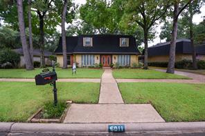 6011 Green Terrace