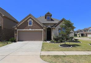 21302 cypress red oak drive, cypress, TX 77433