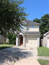 13419 Forest Pines Village, Houston TX 77067
