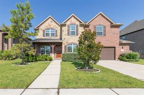 3022 rocky canyon drive, pearland, TX 77584